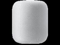 APPLE HomePod Smart