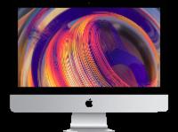 APPLE iMac MRQY2D/A mit