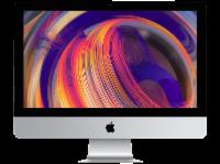 APPLE iMac MRR12D/A mit