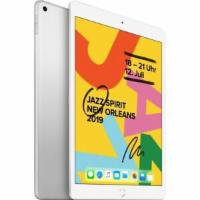 Apple iPad 10.2 128GB
