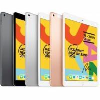 Apple iPad 10.2 WiFi