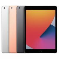 Apple iPad 10.2 2020 8.