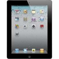 Apple iPad 2 32GB WiFi +