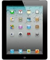 Apple iPad 2. Generation