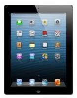 Apple iPad 2 WiFi + 3G
