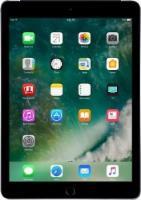 Apple iPad 128GB 9,7