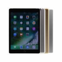 Apple iPad 2017 / 128GB /