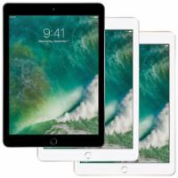 Apple iPad 2017 128GB