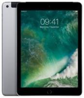 Apple iPad 2017 spacegrau