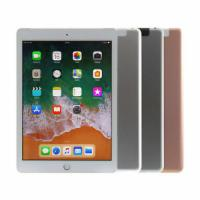Apple iPad 2018 / 128GB /