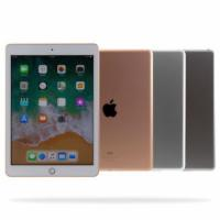 Apple iPad 2018 / 128GB /