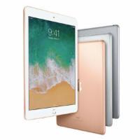Apple iPad 2018 128GB
