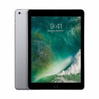 Apple iPad 2018 32GB WIFI