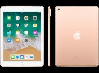 APPLE iPad , Tablet , 32