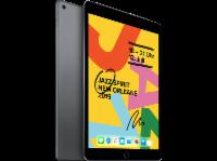 APPLE iPad Tablet, 32 GB