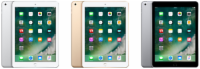 Apple iPad 5.Gen. 32gb