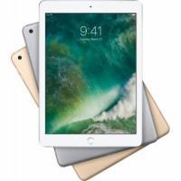 Apple iPad 9.7 128GB WiFi