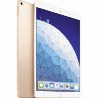 Apple iPad Air 10.5 256GB