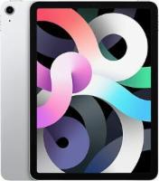Apple iPad Air 10,9 WiFi