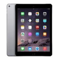 Apple iPad Air 2 Wi-Fi 64