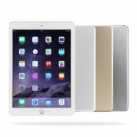 Apple iPad Air 2 / Wi-Fi