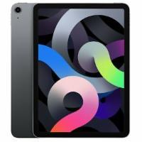 Apple iPad Air mit 64GB,