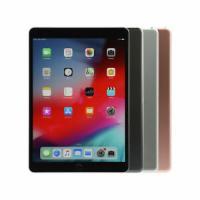 Apple iPad Air 3 / 10,5