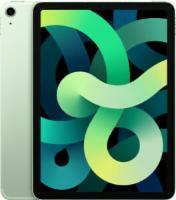 Apple iPad Air 4. Gen