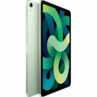 Apple iPad Air WiFi 4.