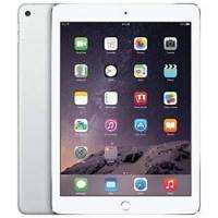 Apple iPad Air A1475 32GB