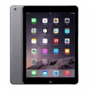 Apple iPad Air Wi-Fi 16