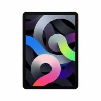 APPLE iPad Air Wi-Fi ,