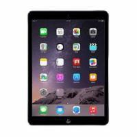 Apple iPad Air Wi-Fi 32