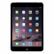 Apple iPad mini 2 Wi-Fi +