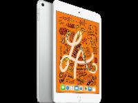 APPLE iPad mini WiFi,
