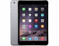 Apple iPad mini 3,