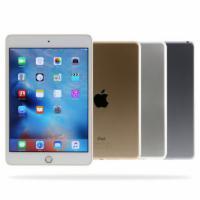 Apple iPad mini 4 / 128GB