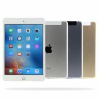 Apple iPad mini 4 / 7,9