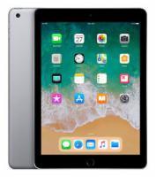 Apple iPad mit WiFi, 128