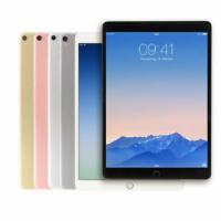 Apple iPad Pro 10,5