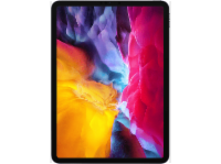 APPLE iPad Pro 11 Tablet,