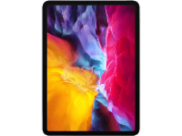 APPLE iPad Pro 11 Tablet,