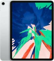Apple iPad Pro 11 LTE 64