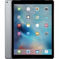 Apple iPad Pro 12.9 64GB