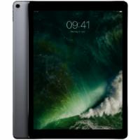 APPLE iPad Pro 2 - 2017 -