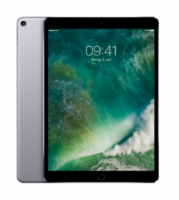 Apple iPad Pro 2. Gen.