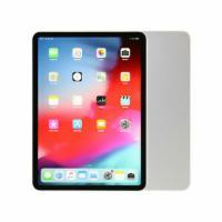 Apple iPad Pro 2018 / 11
