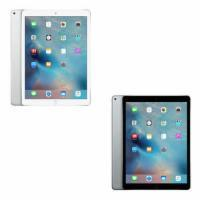 Apple iPad Pro WiFI 128