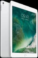 APPLE iPad Pro WiFi,