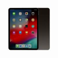 Apple iPad Pro WLAN 64GB